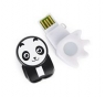 Social networking takes a twist with Poken