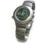 Polimaster Wrist Gamma Indicator watch