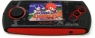 Relive the days of Sonic with the Sega Mega Drive Portable Game Player