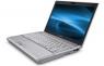 Toshiba announces Portégé A600 notebook