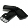 POWERplus Eagle Solar Charger & Torch