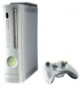 Price revision for Xbox 360 and PS3 in Asia