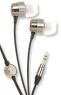 The Many Headphones of iHarmonix