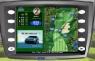 ProLink ProStar GPS at Brickyard Crossing Golf Course