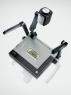 Lumens PS660 Desktop HD Visual Presenter