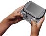 Sony unveils PSP go