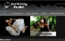 Pure Play music download service