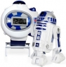 R2-D2 Whizzwatch is another reason for an Artoo gadget