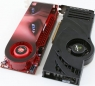 AMD targets gamers with new card