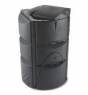 Rapid No Turn Composter