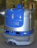 Vacuum robots can handle jobs in tall buildings
