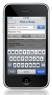 RepairPal targets iPhone users