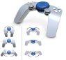 SmartFish Pro Motion Game Controller for healthy hands