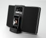Revo Technologies roll out IKON radio