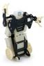 Robotic Football League Robot