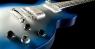 The Gibson Les Paul Robot Guitar