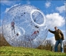 RolerBall for summer fun