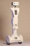 Anybot Telepresence Robot