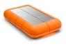 LaCie announces Rugged XL hard drive