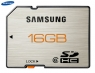 Premium Samsung memory cards up for sale