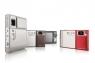 Samsung Techwin launches new VLUU i Series