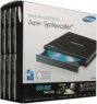 Samsung releases new external DVD writer