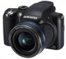 Samsung unveils WB5000