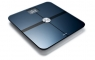 Wifi Scale helps track your weight through your iPhone