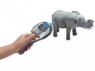 Smart Animals Scanopedia