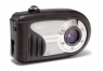 Underwater Camera reaches 75 feet without housing