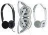 Sennheiser Mini Headphones are foldable
