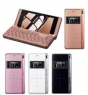 Sharp Softbank 922SH 3G smartphone