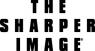 Sharper Image is Back at CES 2009!