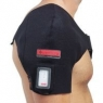 Six Hour Cordless Heat Therapy Shoulder Wrap