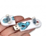The Santa Cruz USB SkateDrive