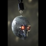 Skeleton Disco Ball