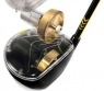Can the Gyroscopic Golf Club improve your game?