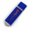 USB Snoop Stick