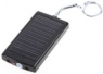 Key Chain Solar Charger