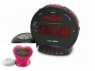 Sonic Boom Alarm Clocks