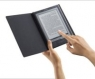 Sony still in e-reader game with PRS-700