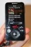 Sony unleashes new range of Walkman players