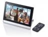 Sony Vaio CP1 digital photo frame