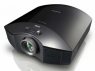 Sony releases two new BRAVIA projectors