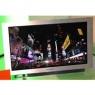 Sony wireless OLED TV
