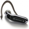 SouthWing teams up with AT&T for SH241 Bluetooth headset