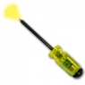 Spot-On Lighted Screwdriver
