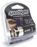 Spotlight Torch