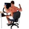 Springflex UB exercise machine