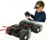 Spy Video Car - maybe Santa will bring it next year
